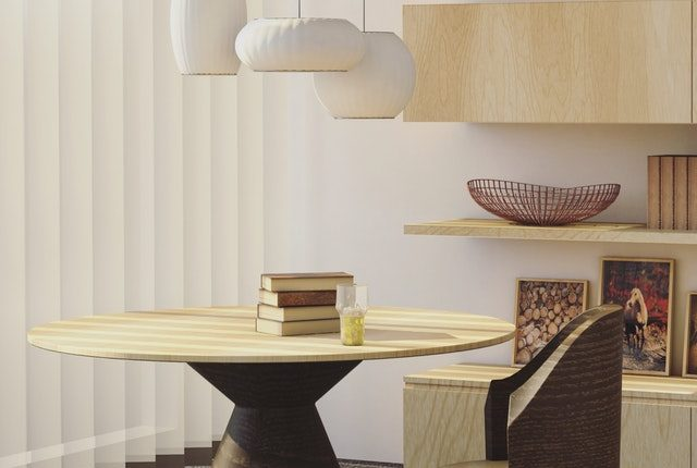 Top 5 residential design trends for 2020