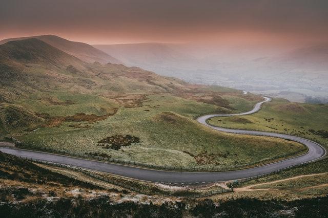 CRE investors cash in on road trip revival